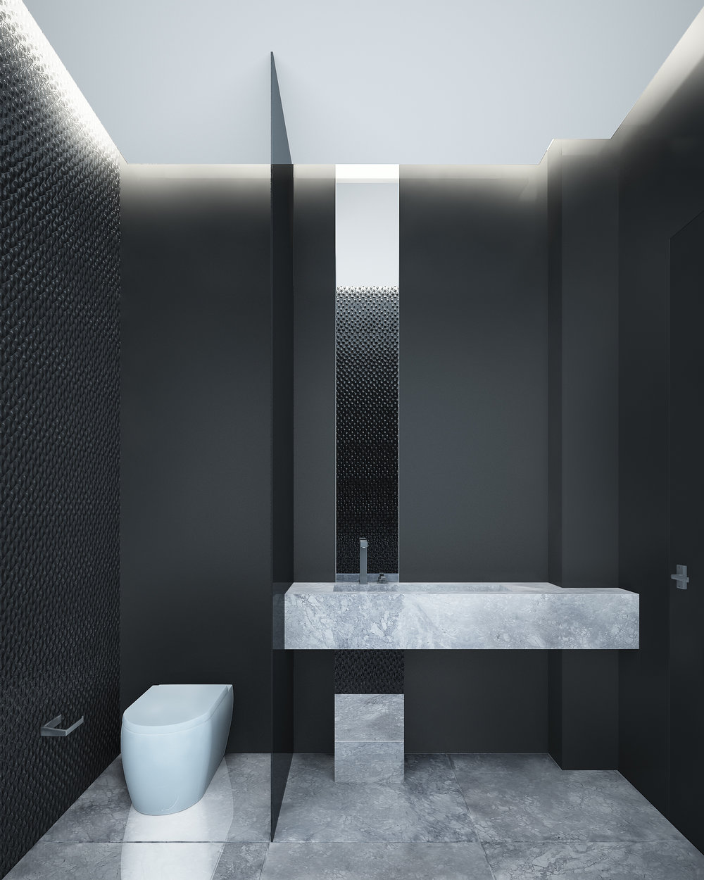 Powder Room Rendering VIEW2.jpg