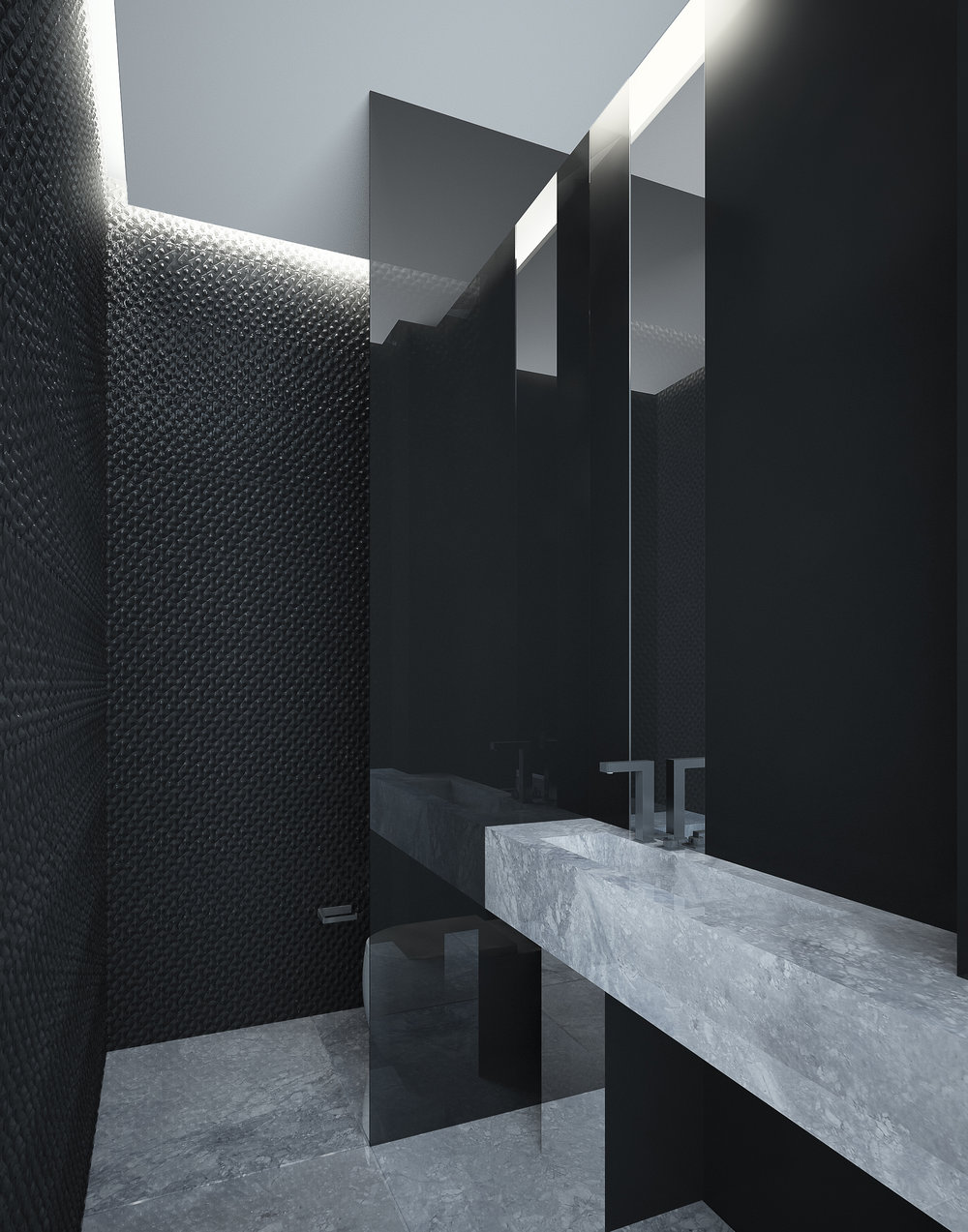 Powder Room Rendering VIEW1.jpg