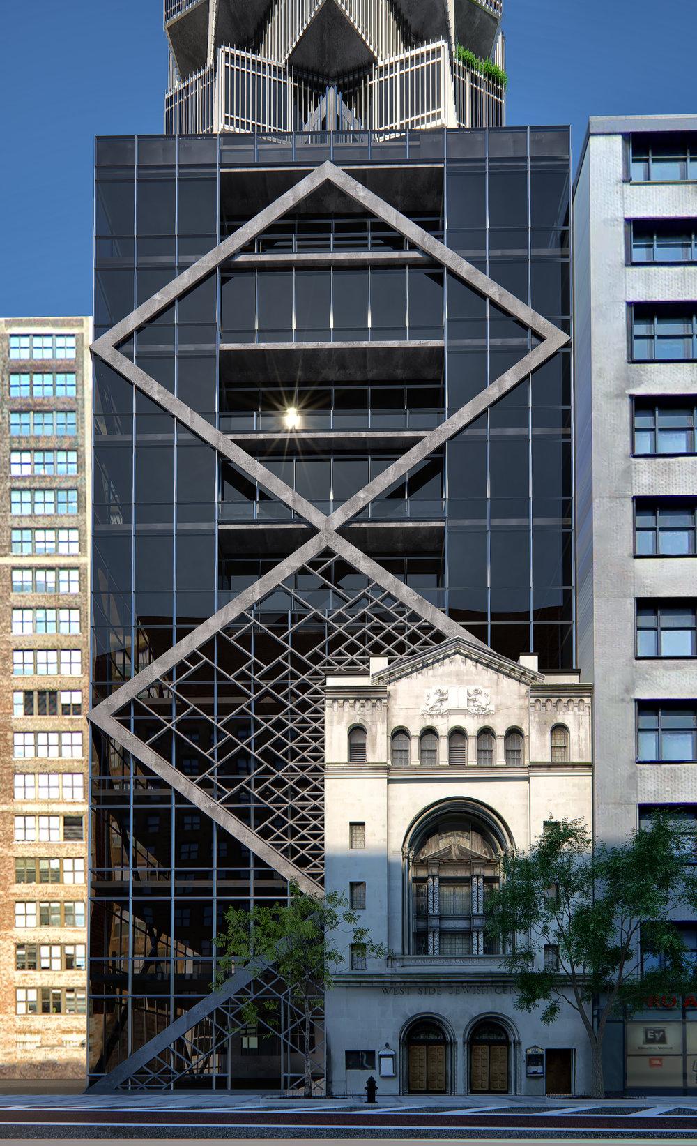 facade.0001-p.jpg