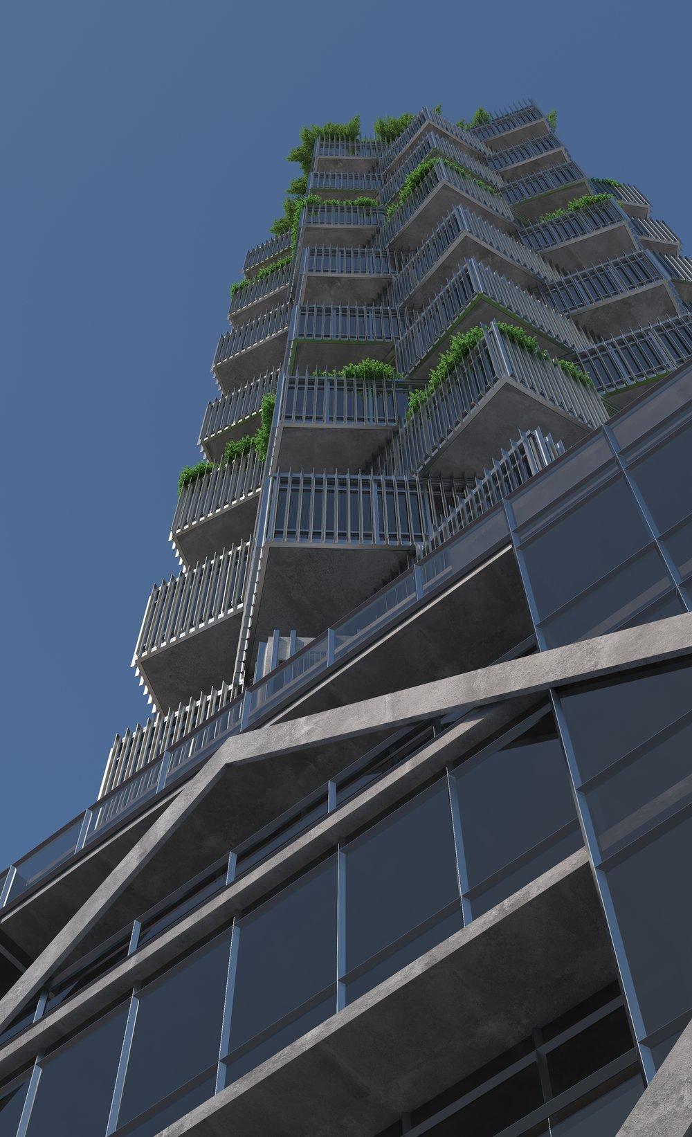 facade--0003.jpg