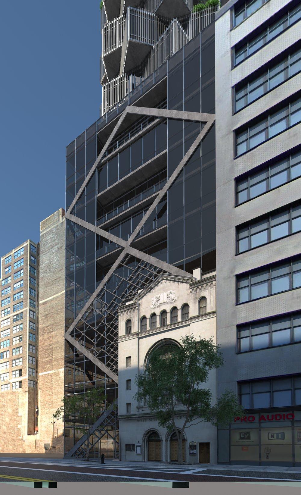 facade--0002.jpg