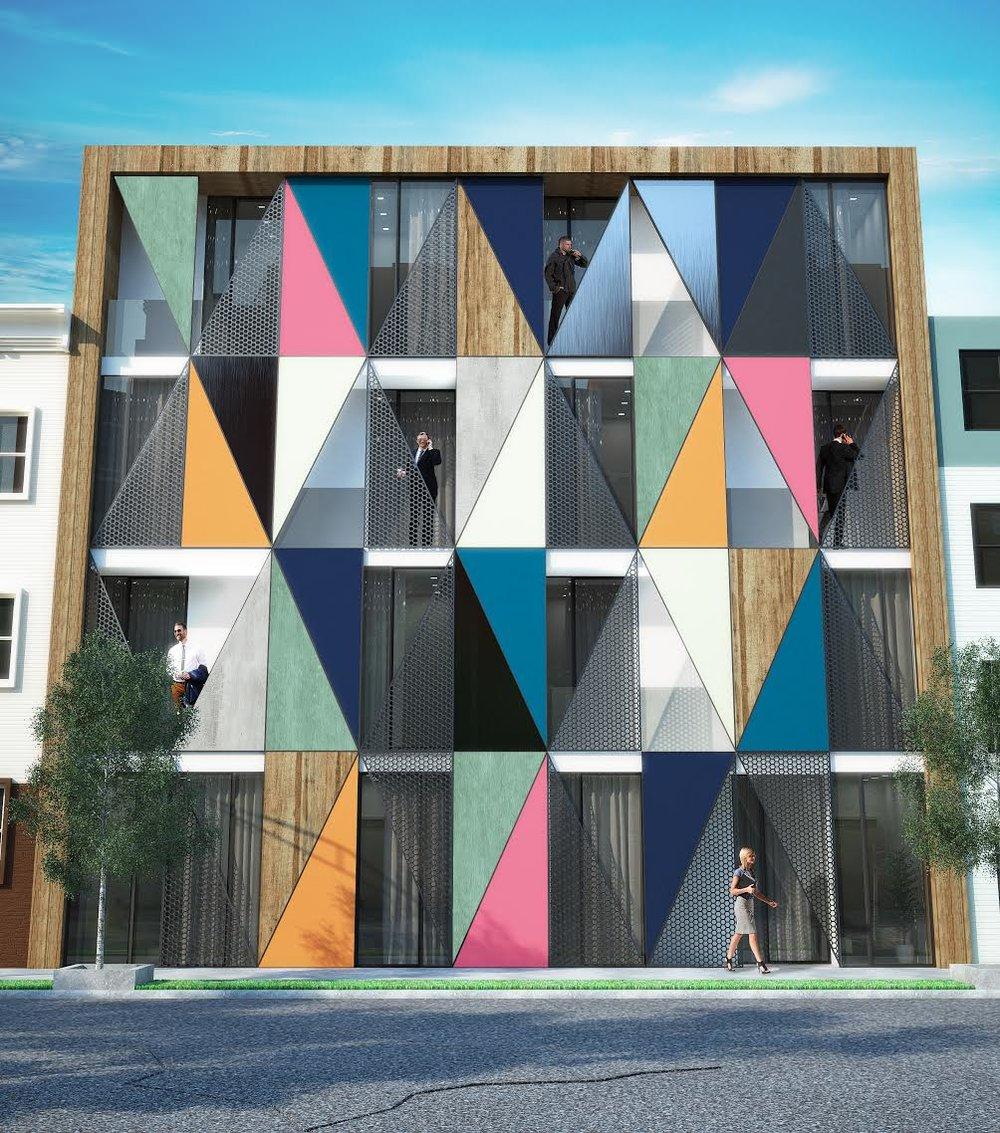 Troutman_facade_scene1.jpg