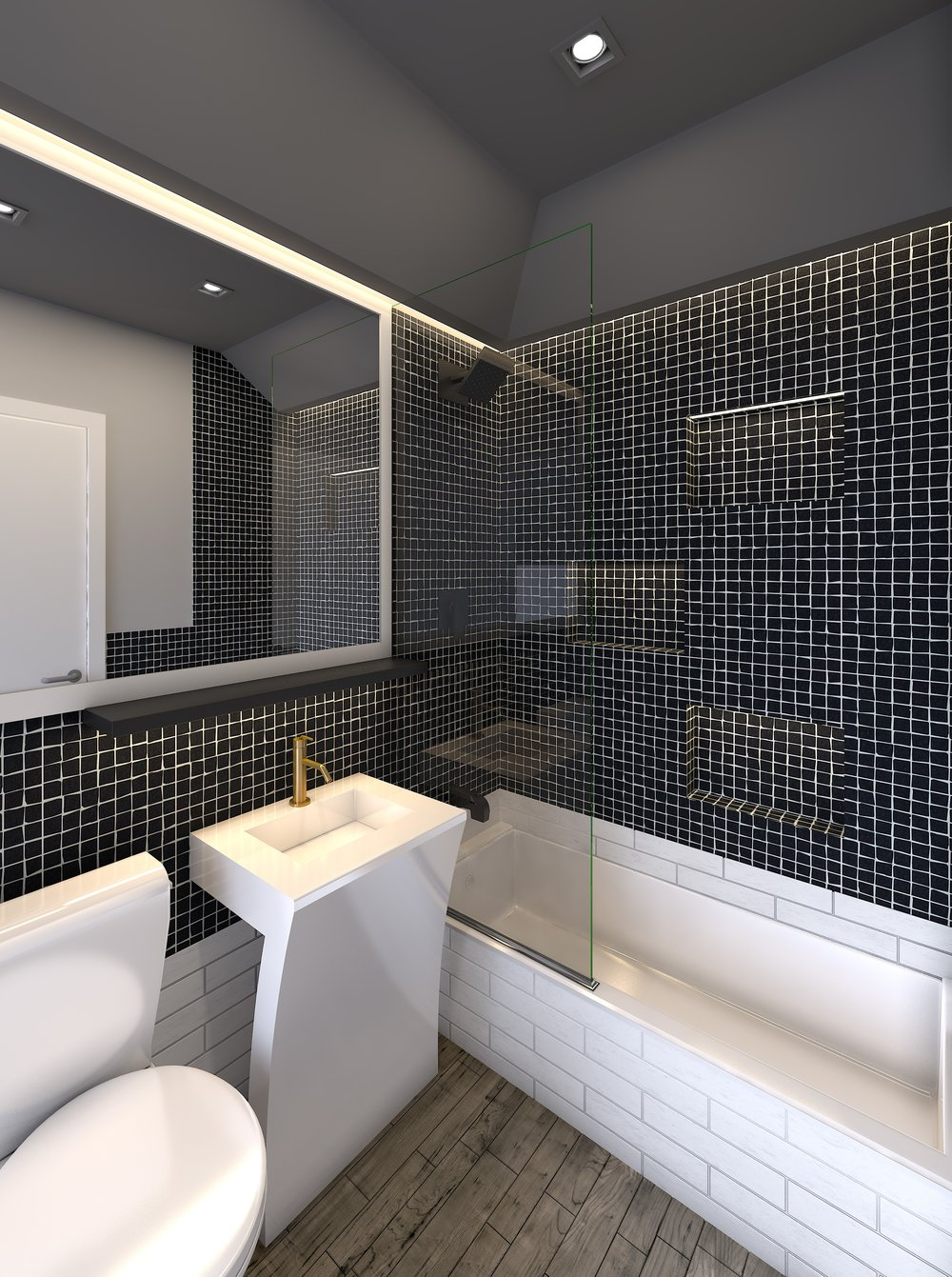 688-690 Bathroom Draft 6.25.15 veiw 1.jpg