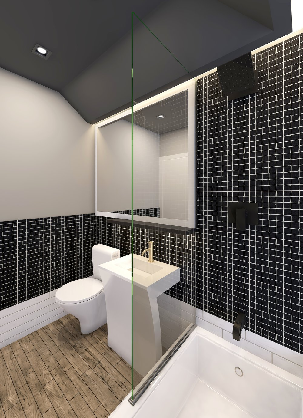 688-690 Bathroom Draft 6.25.15 veiw 2.jpg