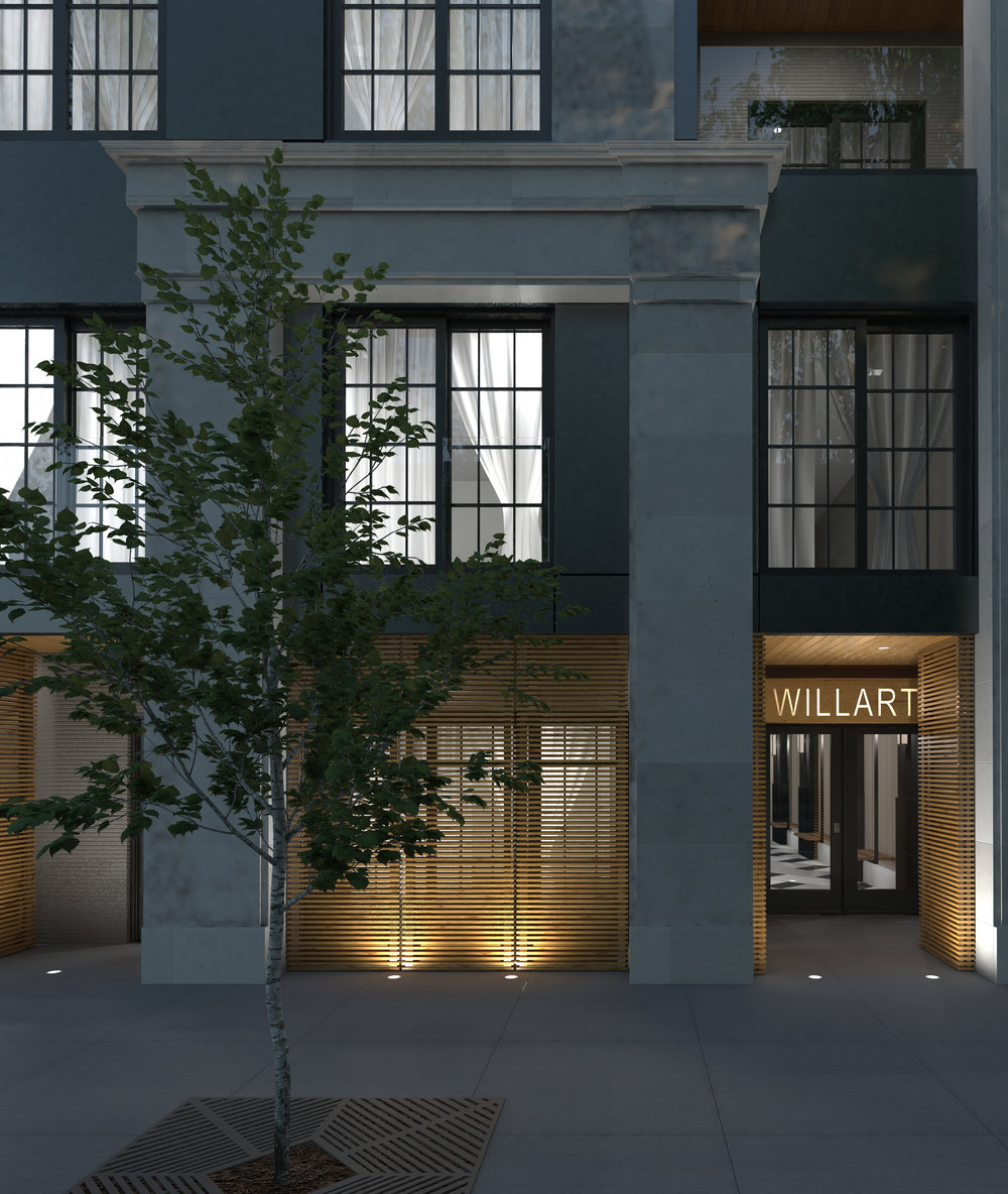 05_707 WILLOUGHBY FACADE RENDERING 6.jpg