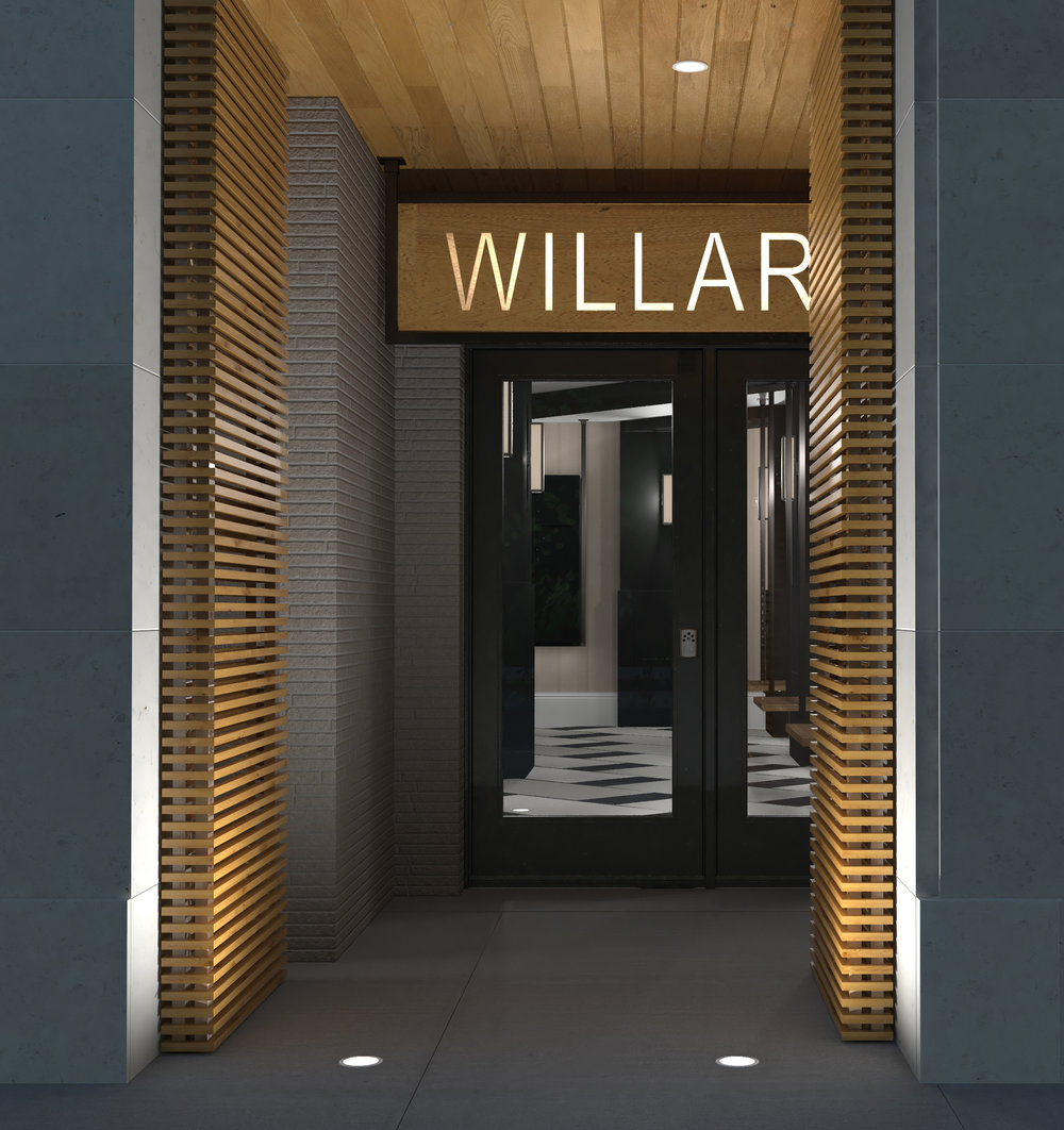 06_707 WILLOUGHBY FACADE RENDERING 7.jpg