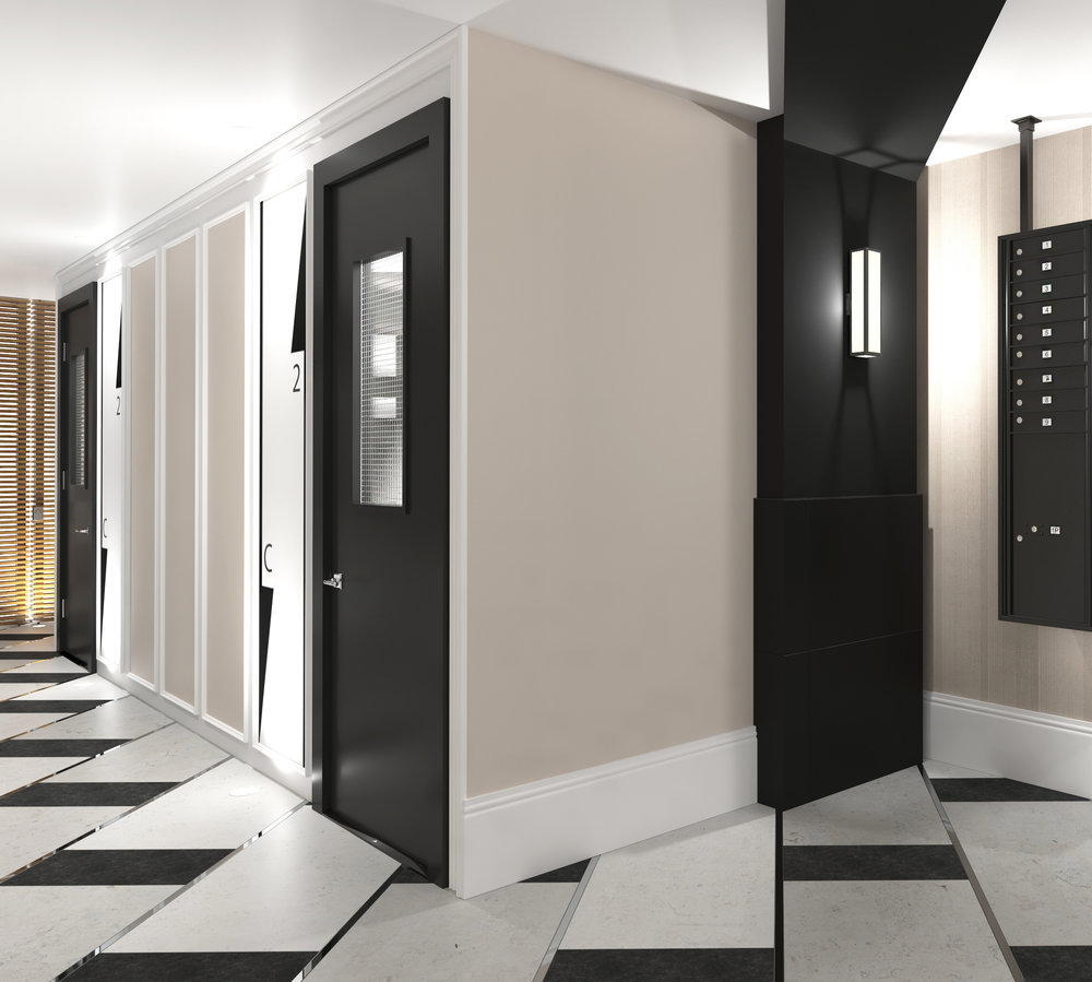 13_707 WILLOUGHBY LOBBY RENDERING 3.jpg