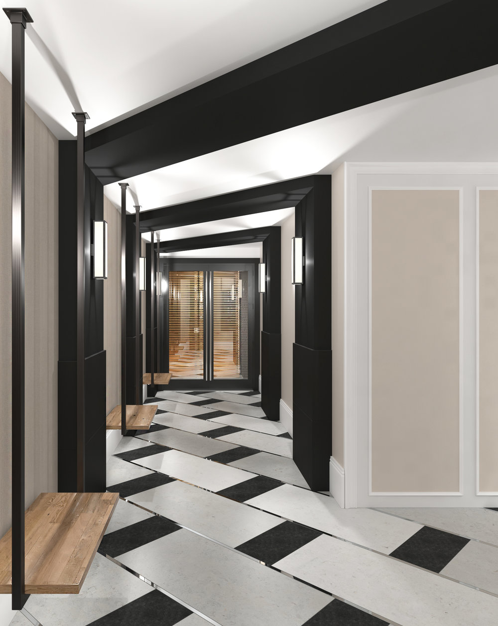 16_707 WILLOUGHBY LOBBY RENDERING 10.jpg