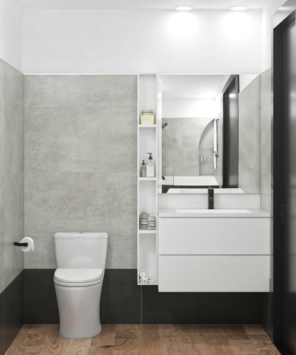 380 MONTGOMERY BATHROOM 2.jpg