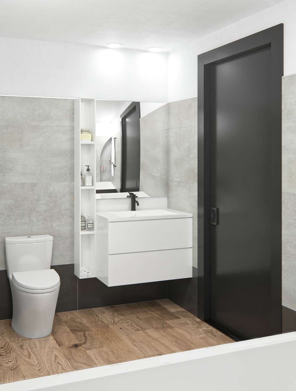 380 MONTGOMERY BATHROOM 1.jpg