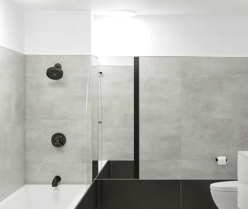 380 MONTGOMERY BATHROOM 4.jpg