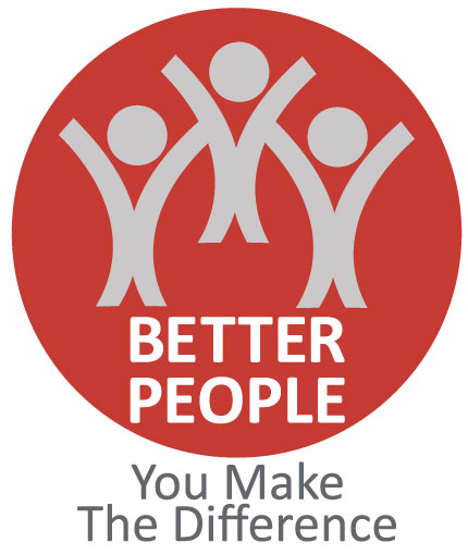 Image result for better people