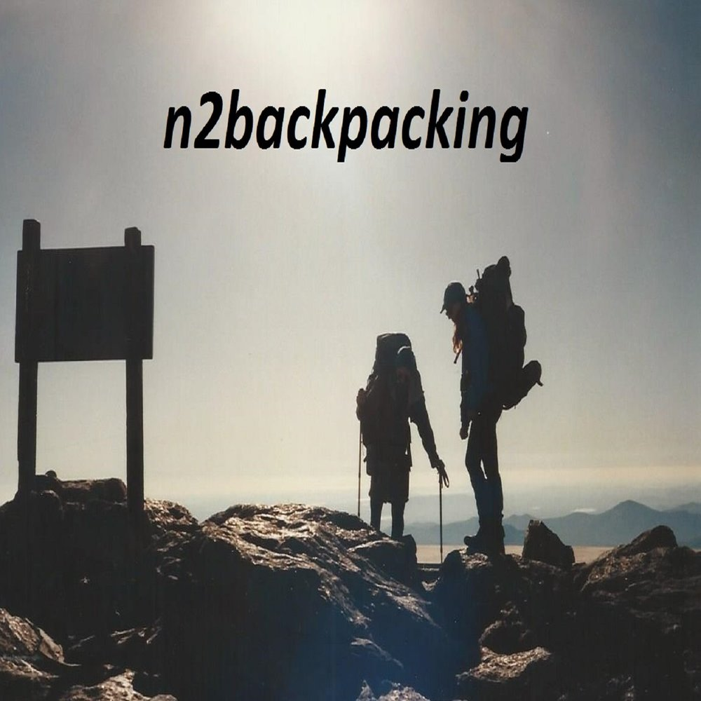 n2backpacking-logo-1400x1400.jpg