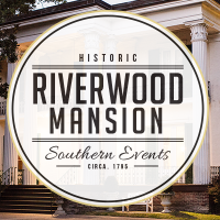 Thanks so much Riverwood Mansion &  Dovecote Idea  for your hard work into marketing  great events! We look forward to being a part of the growth and grassroots community relations in the Nashville area.