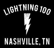 We want to thank  Lightning 100  for their contributionin PSA's for Local Fest  and look forward to long lasting relationship in our efforts to help our local veterans in the TN area!