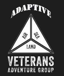 Adaptive Veterans Adventure Group