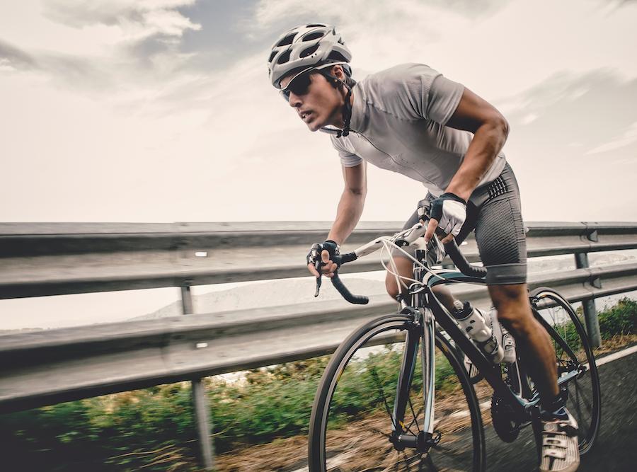 cycling_web.jpeg