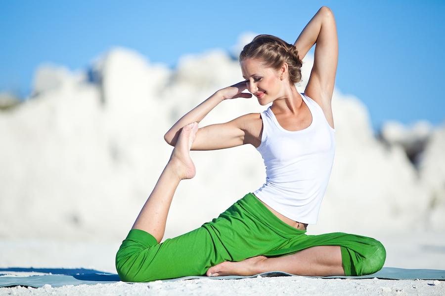 yoga_web.jpeg