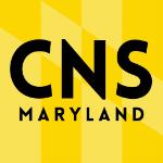 cns logo.png