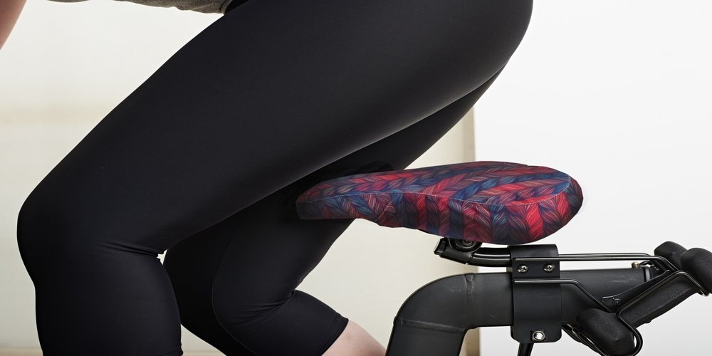 Ride in style, comfortably.  shop