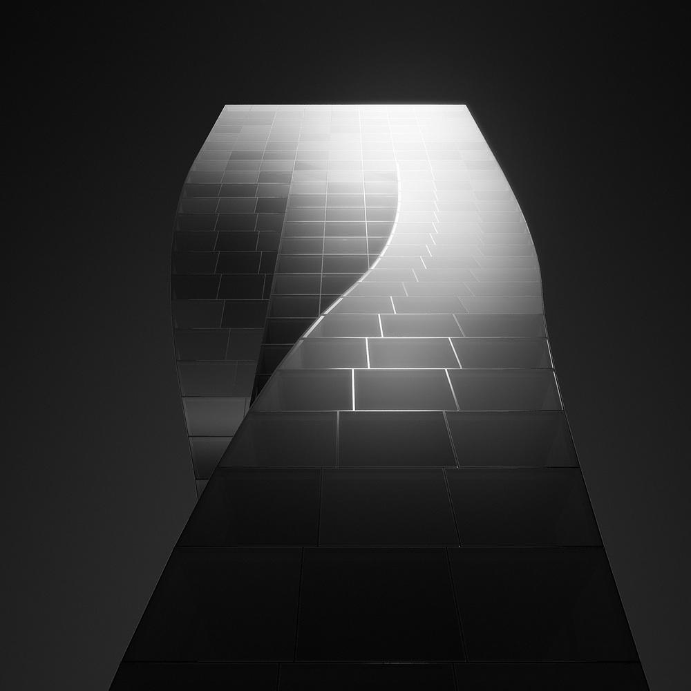 160201_EscherB.jpg