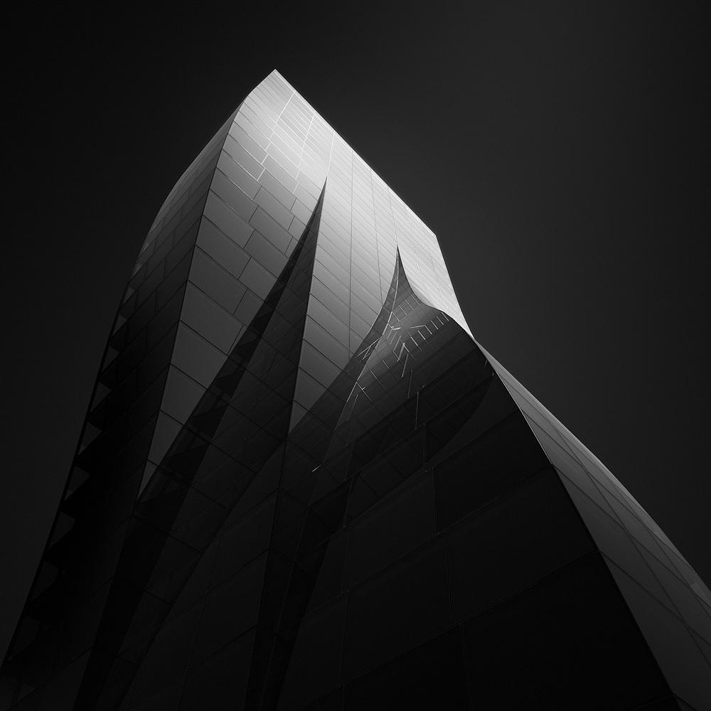 160201_EscherC.jpg