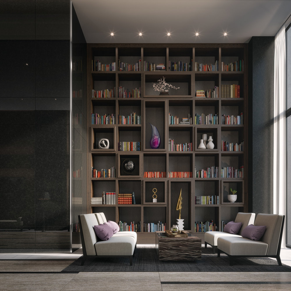 277FifthAve_LobbyBookcase_Final2K.jpg