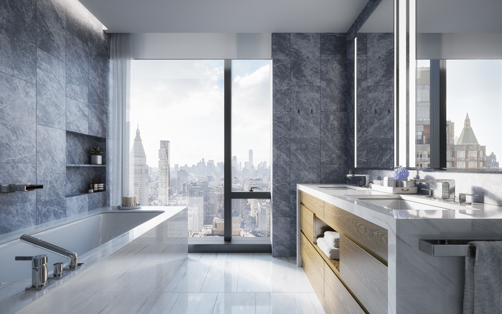 277FifthAve_MasterBathOne_Final2K.jpg