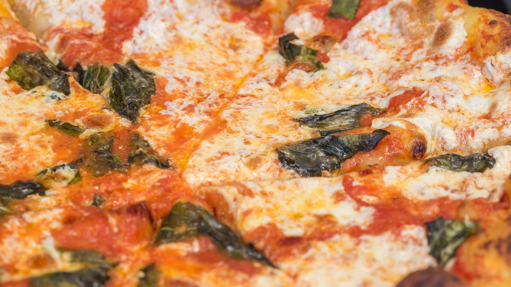 margherita pizza-2.jpg