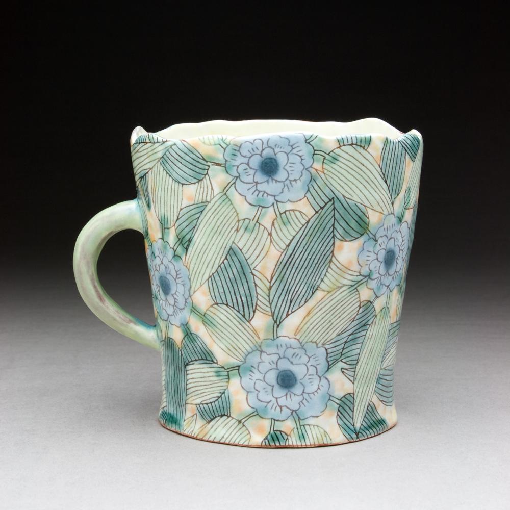 15-mug-01-1000.jpg