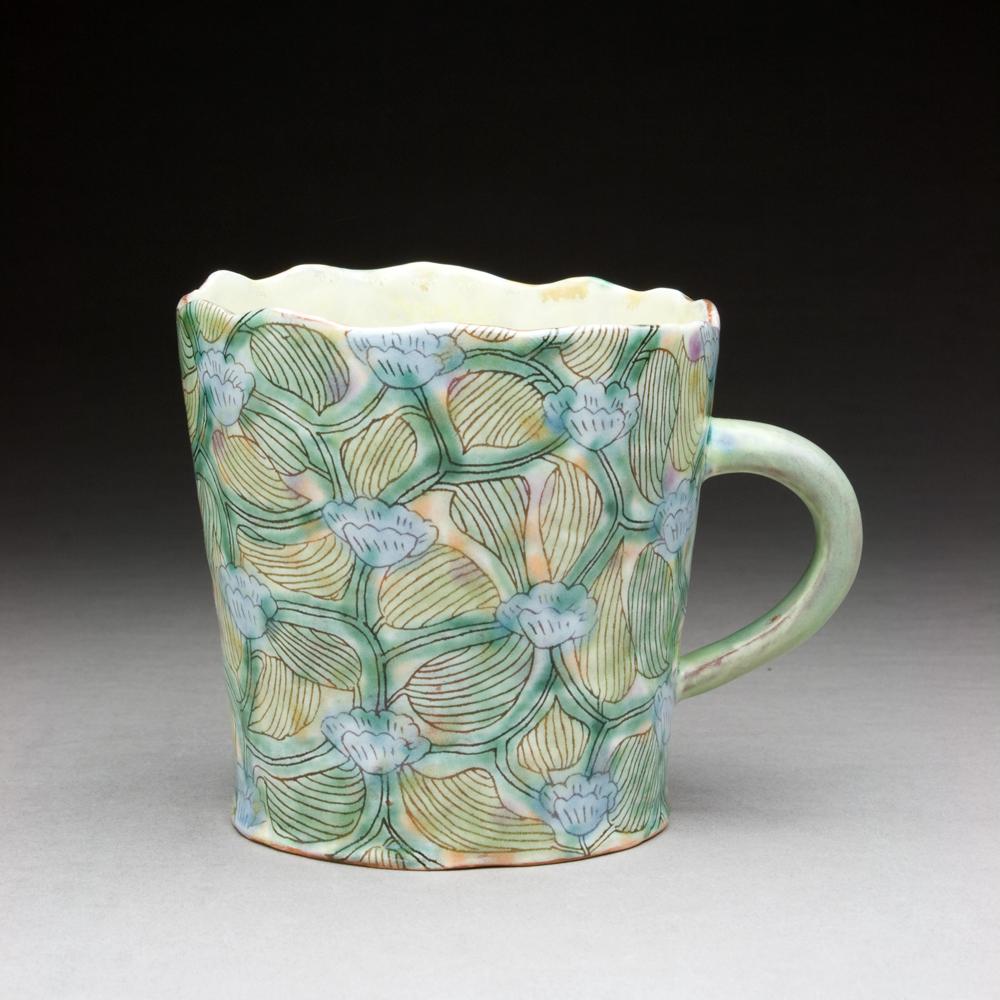 15-mug-02-1000.jpg