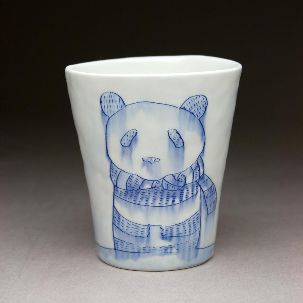 15-cup-03-2500.jpg