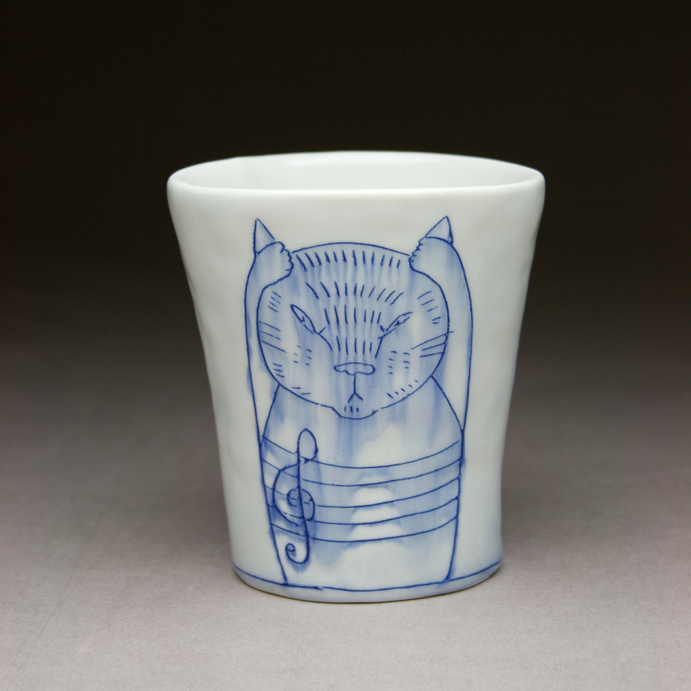 15-cup-04-2500.jpg