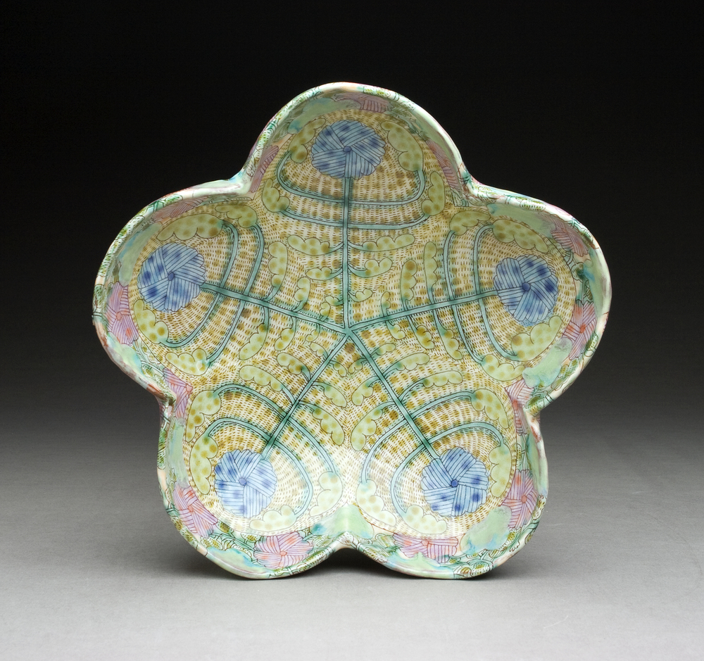 16-flowerbowl-01-2400.jpg