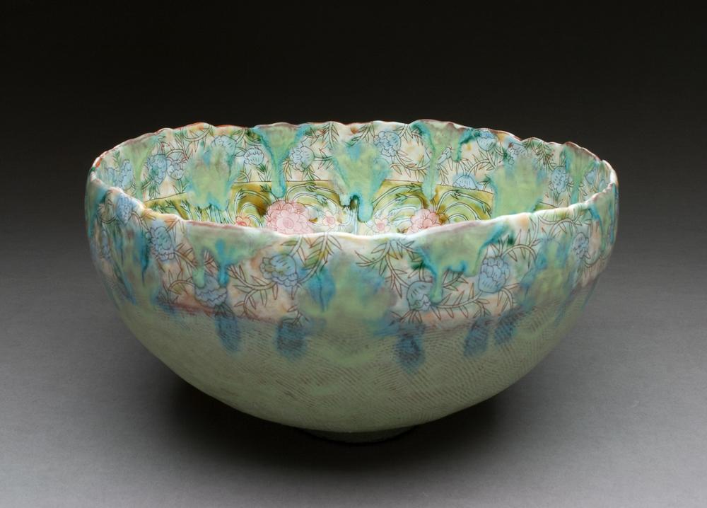 15-bowl-01a-1200.jpg