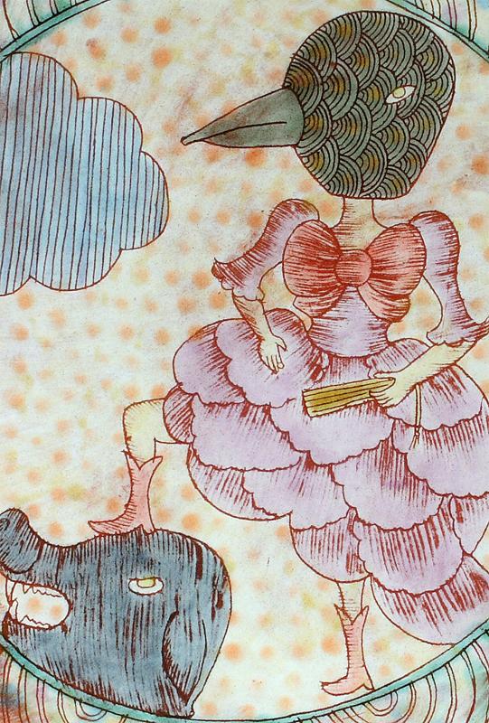 birdwoman-01-800.jpg