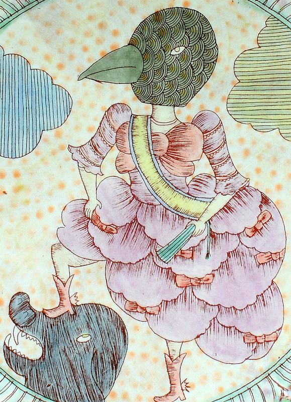 birdwoman-02-800.jpg