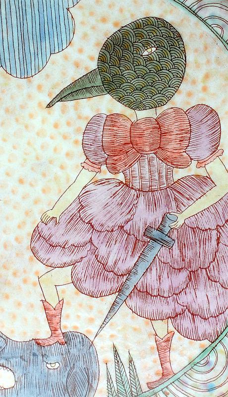 birdwoman-03-800.jpg