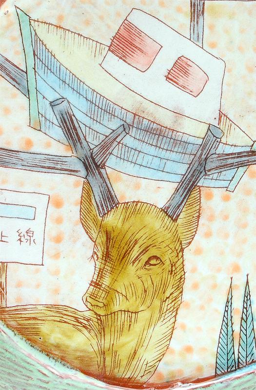deer-02-800.jpg