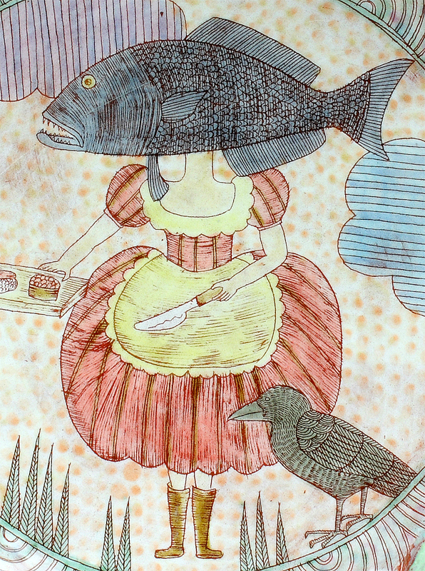 fishheadwoman-01-800.jpg