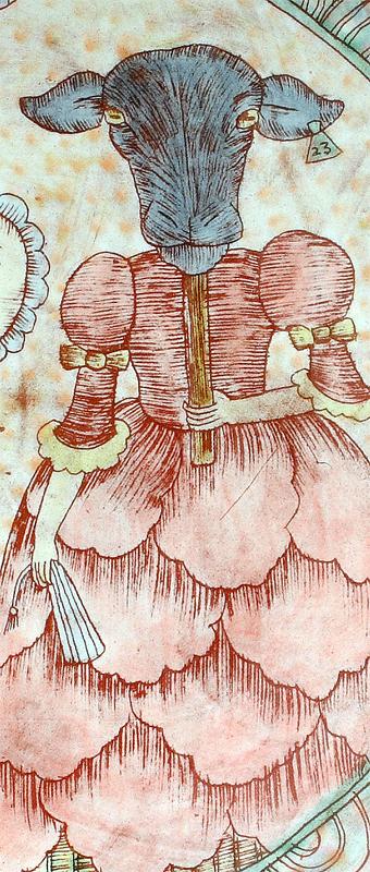 goatwoman-01-800.jpg