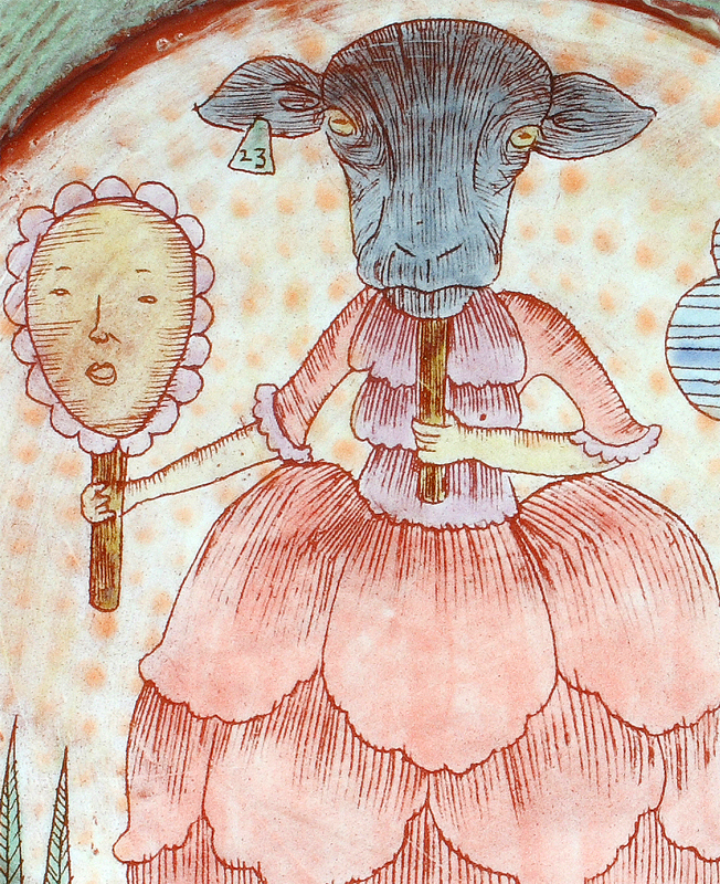 goatwoman-04-800.jpg