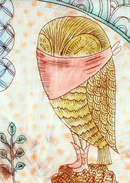 owl-01-640.jpg