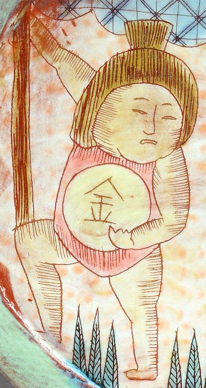 kintaro-05-800.jpg