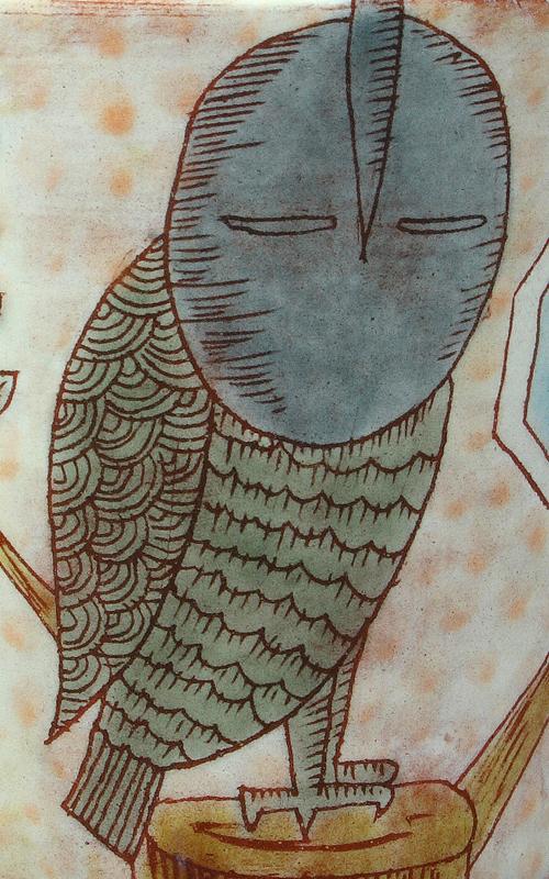 owl-03-800.jpg