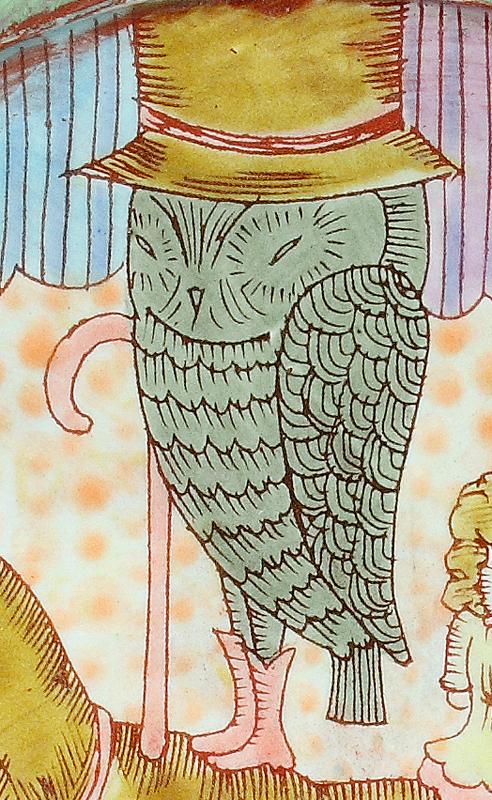 owl-06-800.jpg