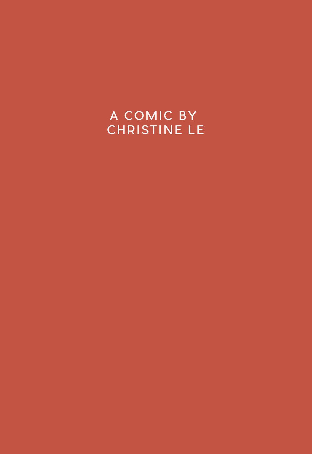 ChristineLe_VD_0001_titlepage.jpg