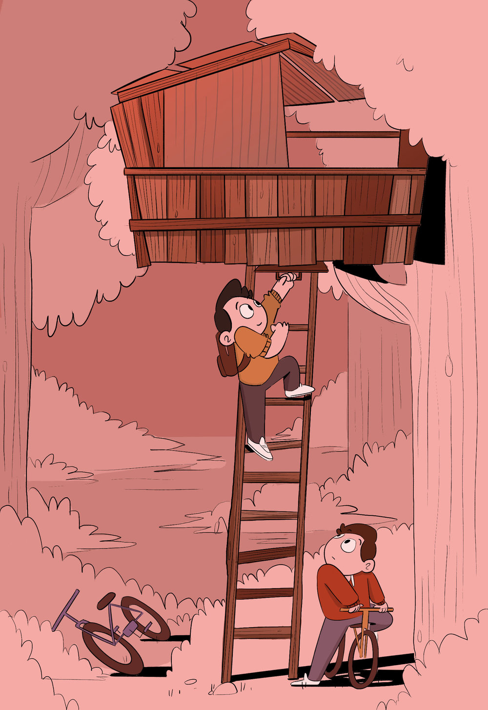 ChristineLe_VD_0002_1st illustration.jpg