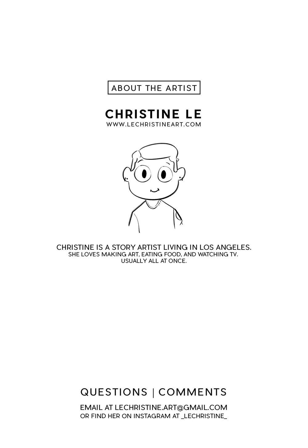 ChristineLe_VD_0036_Layer Comp 34.jpg