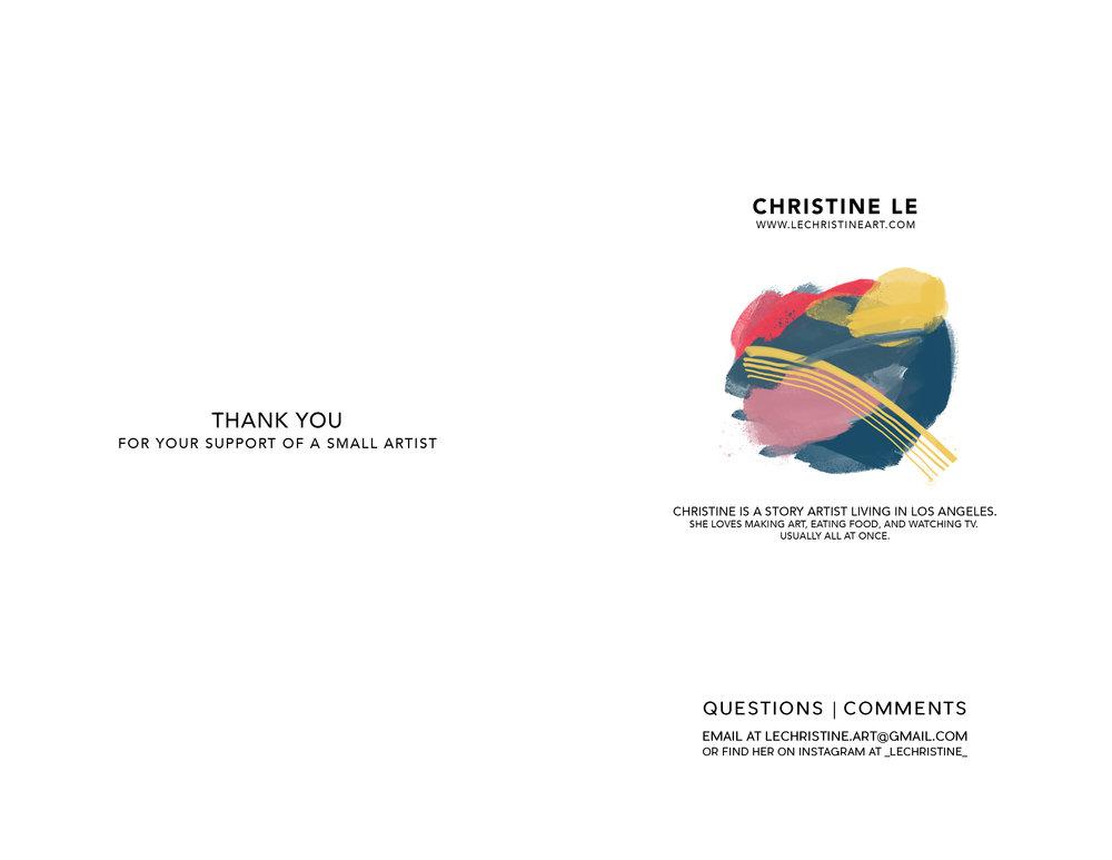 ChristineLe_VD_0024_Layer Comp 25.jpg